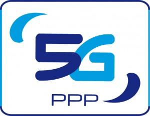5G PPP LOGO