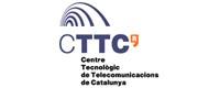 CTTC_big2