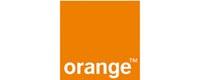 Logo Orange HD