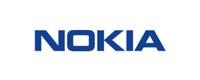 NOKIA_LOGO_RGB_HR