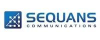 sequans_logo