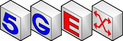 Запуск научно-исследовательского проекта 5G Exchange (5GEx)