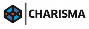CHARISMA-logo_2