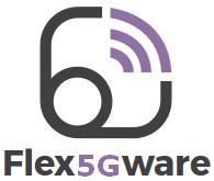 Flex5Gware_logo