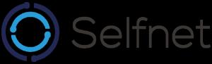 Selfnet_logo_big_720