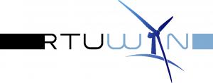virtuwind-large