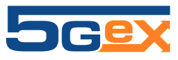 logo2-blue-orange