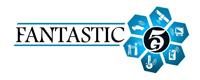 Logo_Fantastic5G-200x80