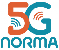5G NORMA, 3rd international workshop on 5G architecture