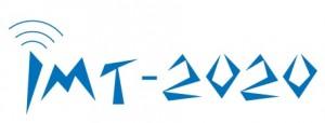 logo_IMT2020