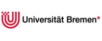 logo_Universitat_Bremen