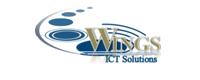 logo_Wings