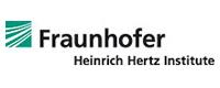 logo_fraunhofer