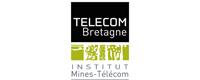 logo_telecom_bretagne