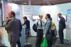 ICTbooth2015_photo1