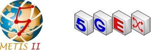 Logo_Metis_5GEx