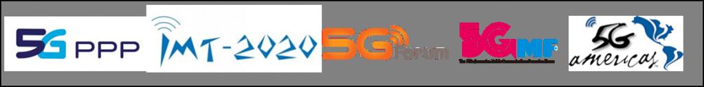 Beijing avec nouveau logo 5GPPP