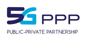 logo-5G-ppp-text