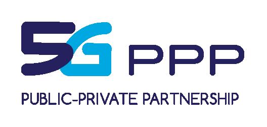 5G-PPP-LOGO