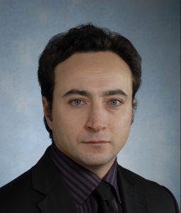 Alessandro Bedeschi