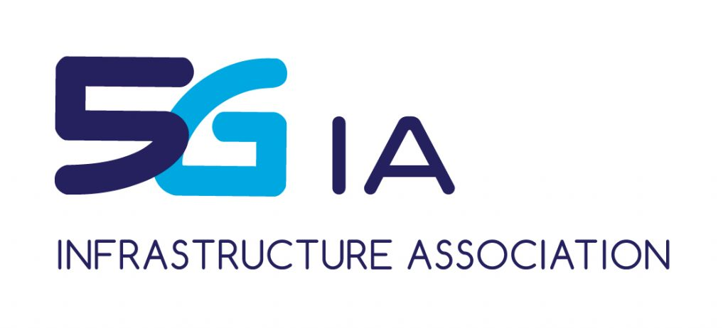 logo-5G-ia-text
