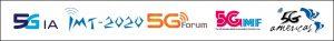 Globa2logos Association