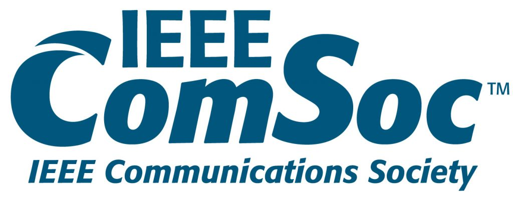 Call for papers  IEEE Communication Magazine Feature Topic – Network Slicing ee219a62d