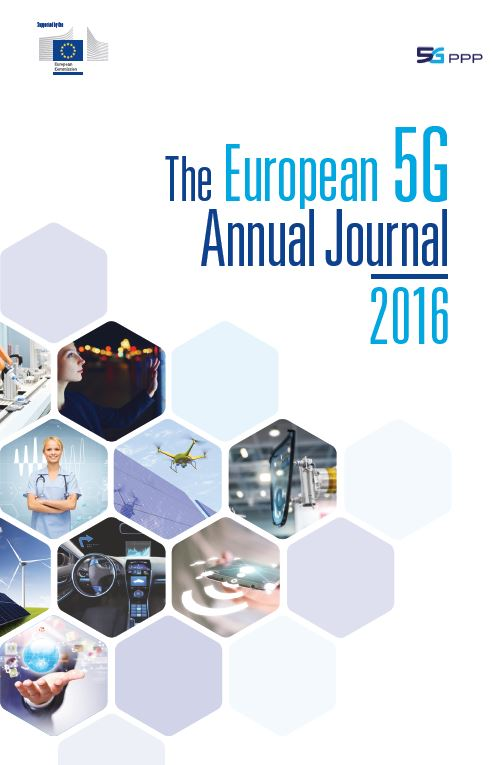 cover-page-european-aj-october-2016