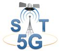 SAT 5G