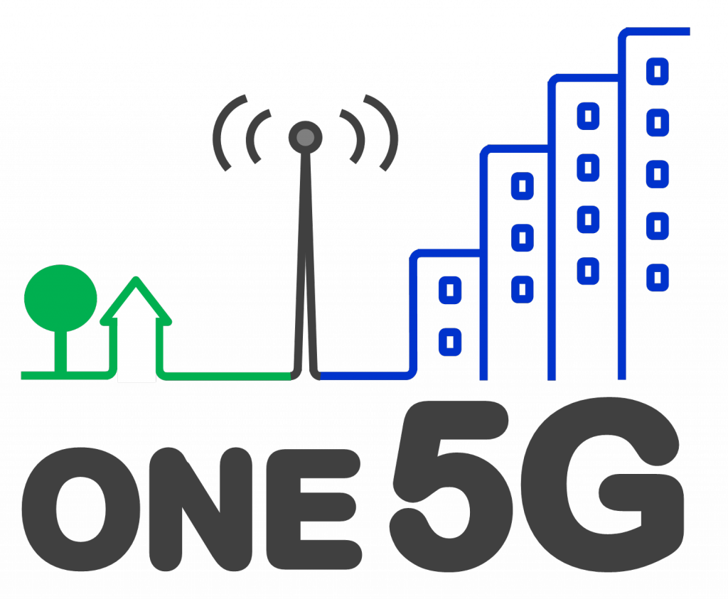 Newsflash november 2017 5g ppp the one5g project focuses on boosting the capacity of mobile networks improving their energy efficiency and enabling a variety of new vertical use cases in biocorpaavc Gallery