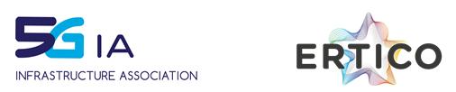ERTICO – ITS Europe and 5G IA sign Memorandum of Understanding