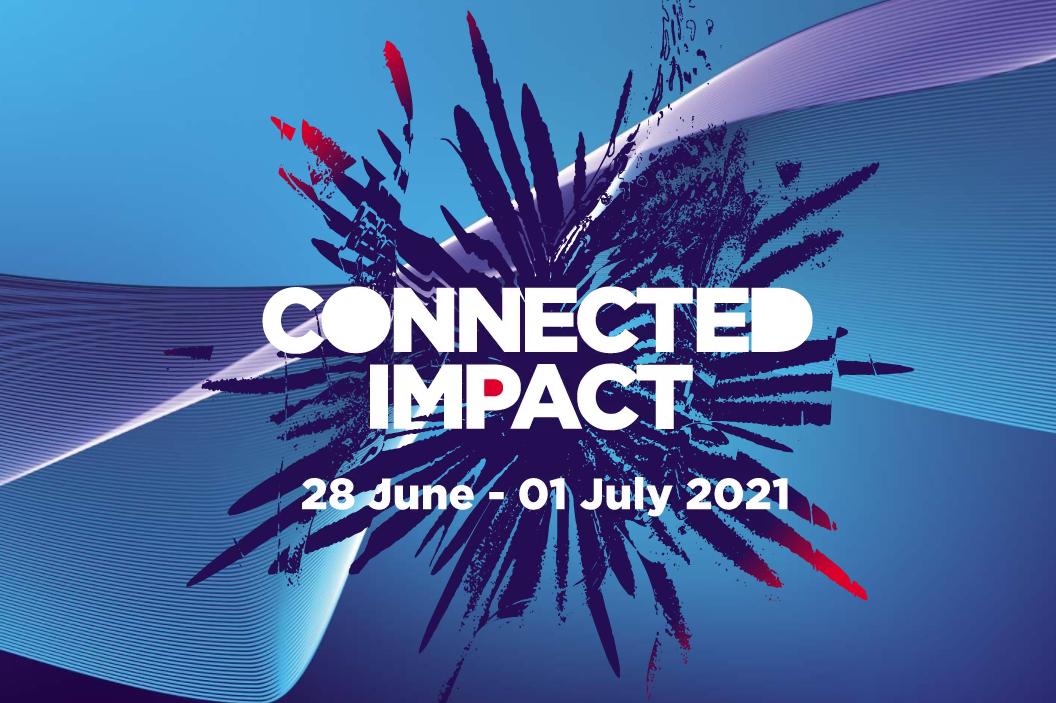 Mobile World Congress 2021 Barcelona5g Ppp